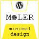 Moler - Vollbild-WordPress-Portfolio - 12
