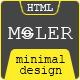 Moler - Vollbild-WordPress-Portfolio - 15