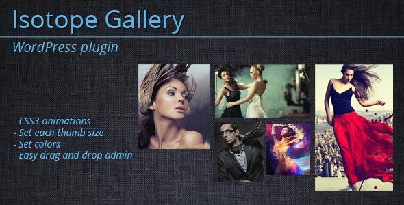 Sajaki - Kreatives WordPress-Portfolio
