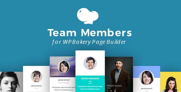 Symbolfelder für WPBakery Page Builder (Visual Composer) - 24