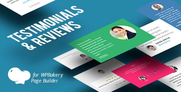 Symbolfelder für WPBakery Page Builder (Visual Composer) - 25