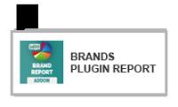 Add-Ons für Marken-Plugins für Woocommerce-Berichte - 6