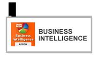 Add-Ons für Marken-Plugins für Woocommerce-Berichte - 5