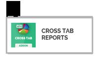 Add-Ons für Marken-Plugins für Woocommerce-Berichte - 8