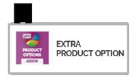 Add-Ons für Marken-Plugins für Woocommerce-Berichte - 7