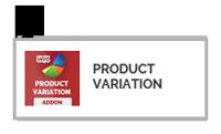 Add-Ons für Marken-Plugins für Woocommerce-Berichte - 11