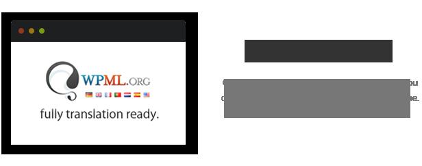 GoodNews - Das Nachrichten-, Magazin- und Blog-Thema
