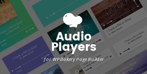 Symbolfelder für WPBakery Page Builder (Visual Composer) - 3