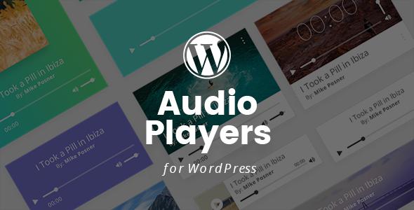 WordPress Food Menü Plugin mit Layout Builder