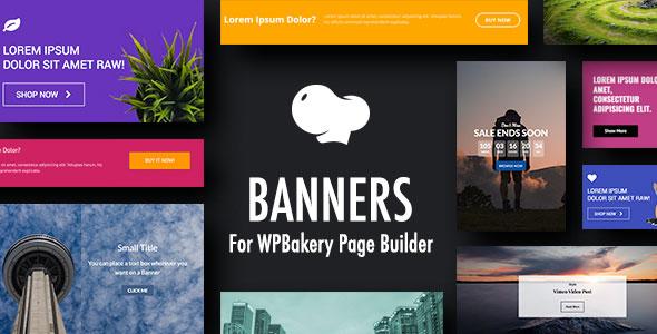 Symbolfelder für WPBakery Page Builder (Visual Composer) - 4