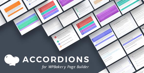 Symbolfelder für WPBakery Page Builder (Visual Composer) - 7