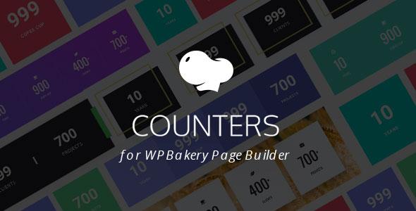 Symbolfelder für WPBakery Page Builder (Visual Composer) - 10