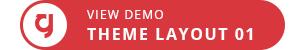 VG Galio - Mega Shop Responsives WooCommerce Vorlage