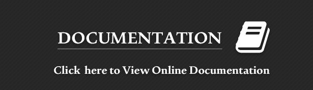 WooCommerce-Sicherheitseinlagen - WordPress-Plugin