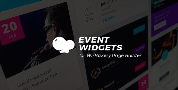 Symbolfelder für WPBakery Page Builder (Visual Composer) - 11
