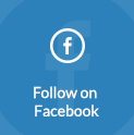 Folge auf Facebook