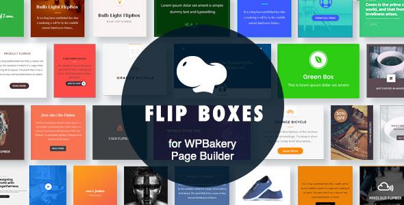 Symbolfelder für WPBakery Page Builder (Visual Composer) - 12