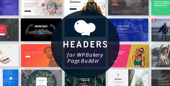 Symbolfelder für WPBakery Page Builder (Visual Composer) - 15