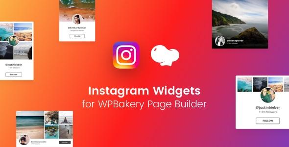 Symbolfelder für WPBakery Page Builder (Visual Composer) - 17