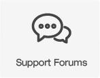 javo directory stadtführer event review wordpress Layout