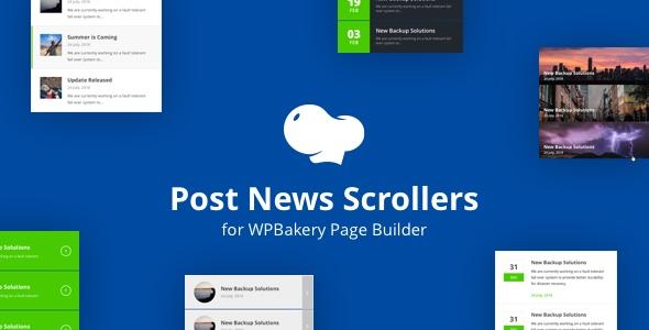 Symbolfelder für WPBakery Page Builder (Visual Composer) - 18