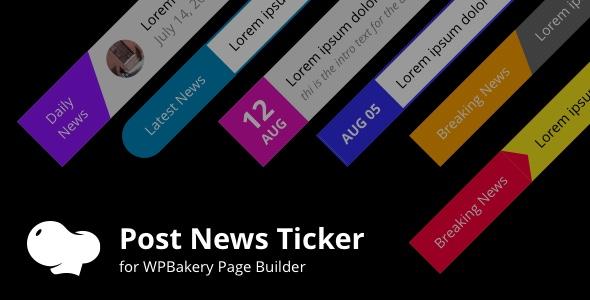 Symbolboxen für WPBakery Page Builder (Visual Composer) - 19