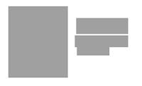 Add-Ons für Marken-Plugins für Woocommerce-Berichte - 13