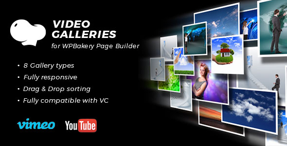Symbolboxen für WPBakery Page Builder (Visual Composer) - 27