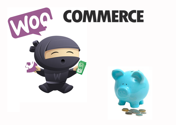 SW Atom - Woocommerce Integration