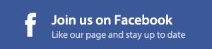 Wordpress Blog Template Falcon - Responsive WordPress Magazine Theme