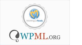 WPML-kompatibel