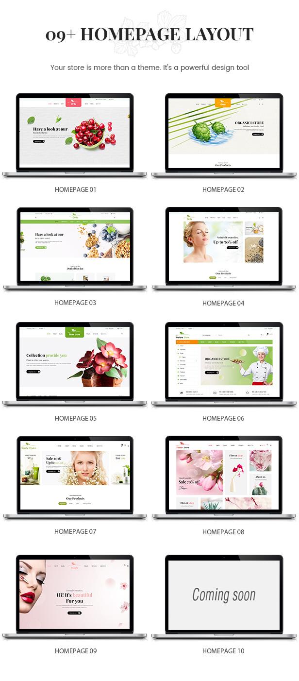 des_01_1_home_pages