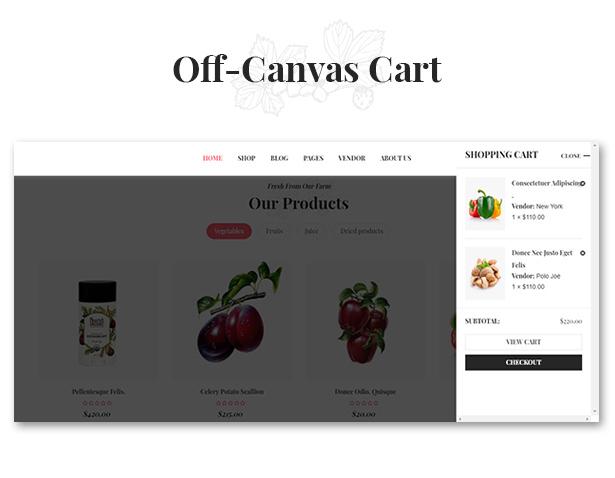 des_27_canvas_cart