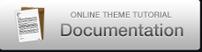 Online-Vorlage-Dokumentation