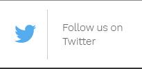 Folgen Sie UXBARN auf Twitter