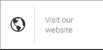 Besuchen Sie die UXBARN-Website