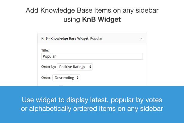 WordPress Wiki Plugin