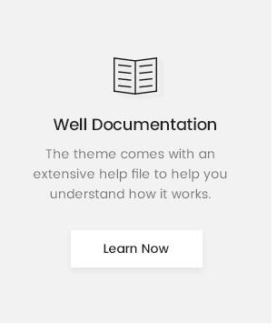 Valise-Template-Dokumentation