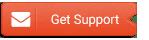 support@fl-Template.com