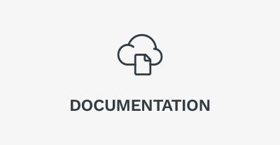 Soma-Dokumentation