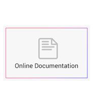Die Plus-Addons für WPBakery Page Builder (früher Visual Composer)