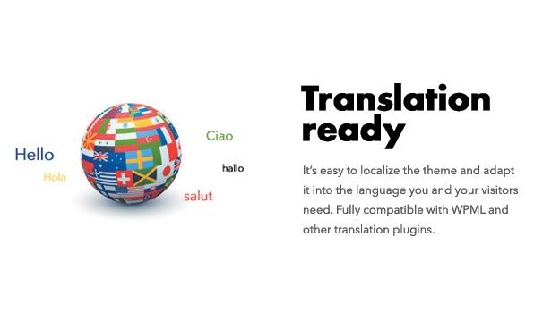 Diginex ist bereit für die Übersetzung