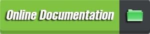 WooCommerce Fahrzeugteile Finder - Jahr / Marke / Modell