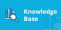 Wissensbasis