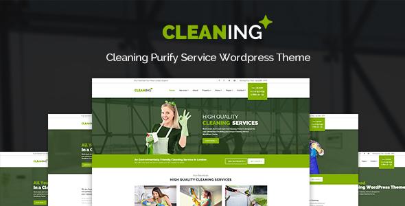 Livo - Ein sauberes und minimales Portfolio - WordPress-Vorlage - 13
