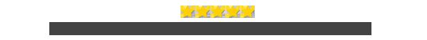 Woocommerce Product Selfie Bewertung - 2