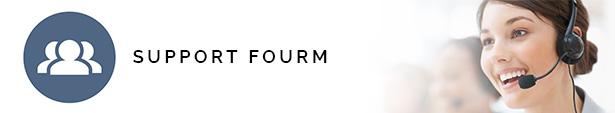 ThemeStudio.Net-Support-Forum