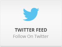 ThemetechMount auf Twitter
