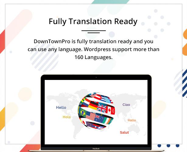 Übersetzung bereit Verzeichnis Thema