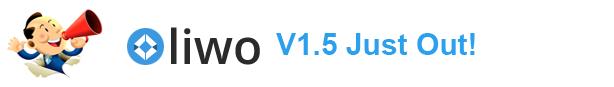 ThemeStudio.Net v1.5